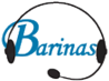Barinas translations and simultaneous interpretation