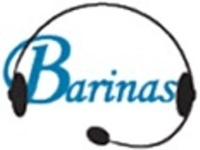 Barinas translation and simultaneous interpretation for meetings, conventions, and events